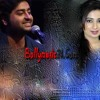 Saibo (Unplugged) By Arijit Singh & Shreya Ghoshal Exclusive Songs