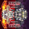 Fairy Tail - Opening 20 [Never End Tale] mp3