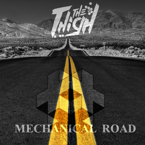 Mechanical Road