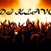 EPIC RAVE MUSIC  By Kris Klavenes Final  03.07.15