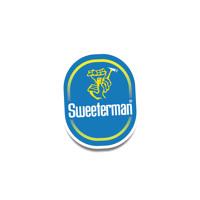 Sweeterman