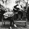 Sim Neyer & Marine Dosogne - Santa Monica Dream (Angus and Julia Stone cover)