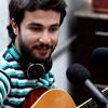 El Ey Ey par Bhar, version acoustique
