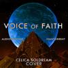 Voice Of Faith - (Audiomachine feat. Ivan Torrent Cover)
