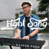 Fight Song- Rachel Platten Cover