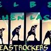 Deichkind - Selber Machen Lassen Eastrockers Remix