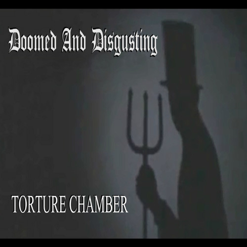torture-chamber-doomed-and-disgusting