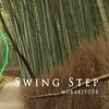 Swing Step (original mix)