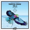 Thomas Jack Presents: Kygo - Tropical House Vol.6 Portada del disco