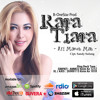 Download Lagu Rara Tiara Ari Maneh Mah