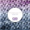GBM031 Raffaello Bonaga, Lorenzo Ciampa ft. Shalini Varghese - The Way It Feels (Dub Mix)