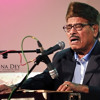 Coffee House er sei addata...by Manna Dey