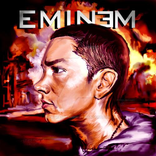Eminem - My name Is - Da Headcutta Remix - FREE DOWNLOAD