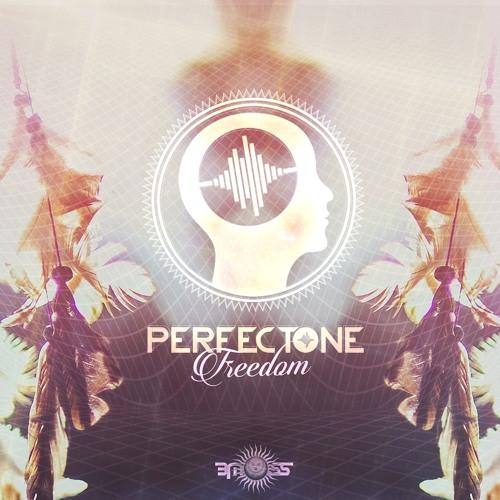 Perfect Tone - Freedom