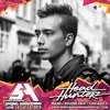 Headhunterz - LIVE Spring Awakening 2015 full set