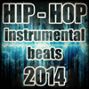 Hip Hop Instrumental Beats 2014 no.015 - reserved
