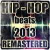 Hip Hop / Rap Instrumental Beats 2013 no.015 - reserved