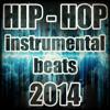 Hip Hop Instrumental Beats 2014 no.039