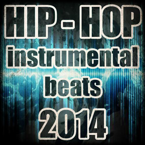 Hip Hop Instrumental Beats 2014 no 040 by DeMooz   De Mooz