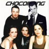 Chocomang - Give Me A Wicked Reason (Chris Isaak Vs The Corrs)