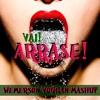 VMC Ft. Evanns VS. K. Ferreira & T. Costa - VAI! ARRASE! (Vougan Mash!)