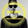 Daftar Lagu Robin Schulz - Headlights (Heavy Youngsters Remix) [FREE DOWNLOAD] mp3 (9.3 MB) on topalbums