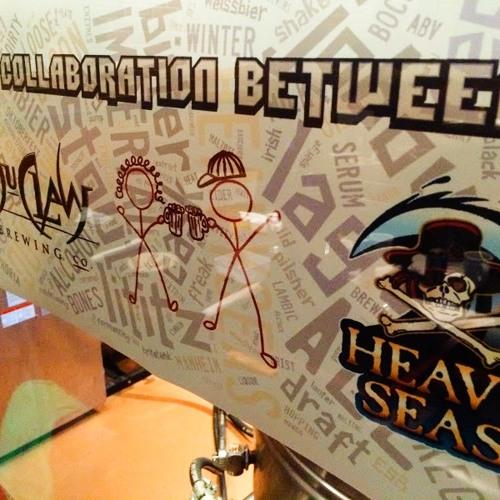 Special Episode 1: JoBoy's Collaboration Brewday