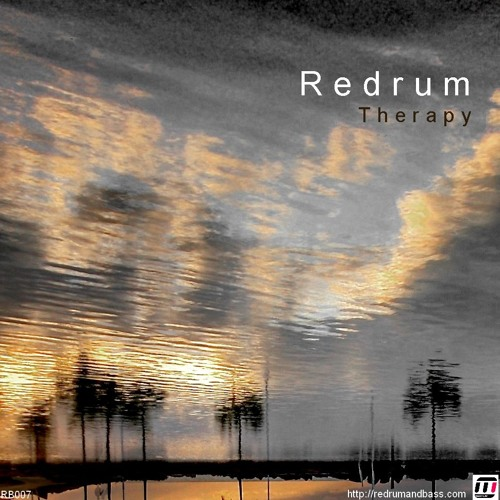 Redrum - Summer releases for free