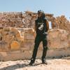 Kendrick Lamar - Alright (B Justice B Mix)