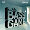 Modde - Bass Game