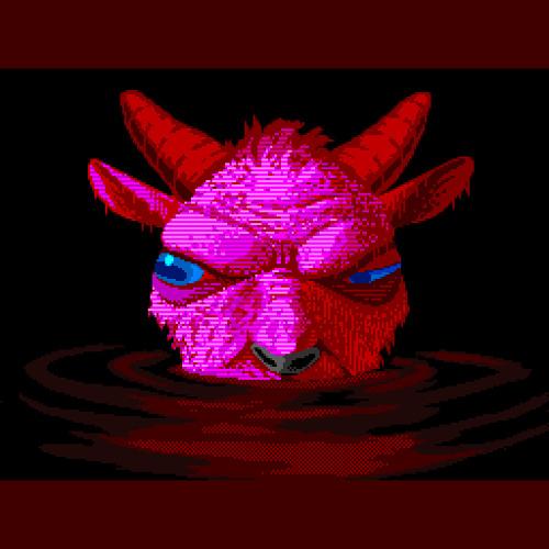 It Is What It Is (ZX Spectrum)