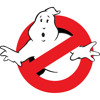 The Ghostbusters: A Web Series - Teaser Score