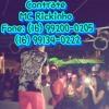 MC Rickinho- Sensacional Lançamento 2015 em  Download: https://www.4shared.com/mp3/5SrvFwKsce/AUD-20150703-WA0376.html   YouTube:  Rickinho - SENSACIONAL LANÇAMENTO 2015 https://youtu.be/eWsLki-ax3s  YouTube: MC Rickinho- Sensacional Lançamento 2015