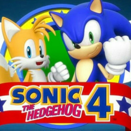 """Sonic the hedgehog """"in his world"""" super version [worst game ever]"""