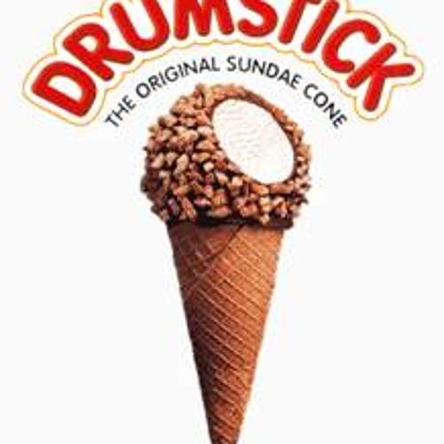 Drumstick feat. VeGa$ (prod. NickE Beats)