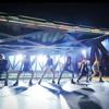 SAARA - You Think / Girls' Generation - You Think (Demo)