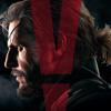 Metal Gear Solid V- The Phantom Pain Soundtrack - Main Theme