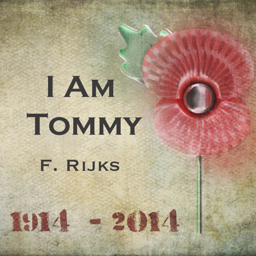 I Am Tommy