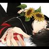 【 Keii 】Sarishinohara 【サリシノハラ】
