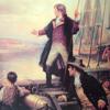 The Star Spangled Banner (TTBB) - arr. Casey Rule