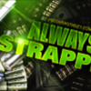 Always Strapped (Remix)