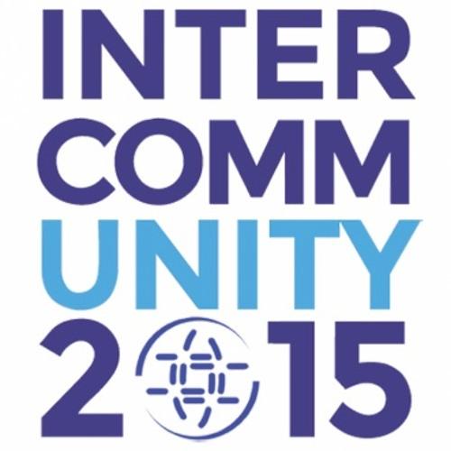 TDYR 258 - Heading To Ottawa For InterCommunity2015