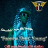 Download Forever Livin' Young Ft Double R Mp3