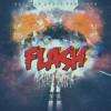 Download RedKeys Music : Bixi Blake X Khontkar X Young Bego - 03:33 (Bonus Track) Mp3
