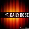MDD E231:  My Daily Dose - Eyeballs On Social Media