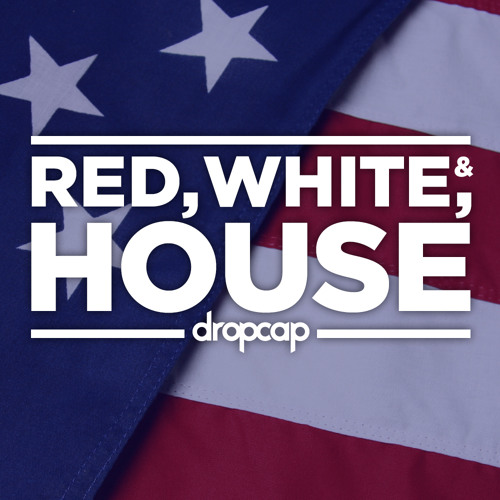 Red, White, & HOUSE