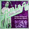 Amina - Diki, Diki (Kosta Kostov + DJ Panko Remix) - free download -
