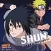 Shun - Never Change feat.Lyu:Lyu