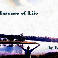 Life Essence By Forcyte (Drum & Bass Set 04.07.2015)
