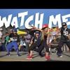 Silento watch me (Jay-R Muñoz Intro-Outro )